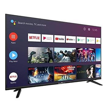 300-TV LED