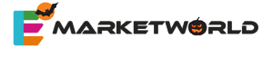 Emarketworld - Shopping online